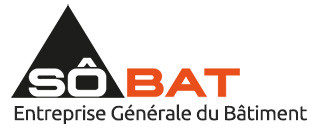 So-Bat Logo