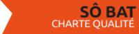 Sô-Bat - Charte Qualité